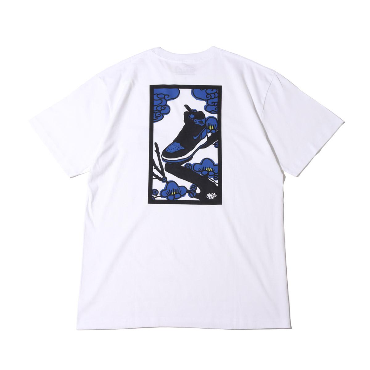 artrA(アルトラ) Tシャツ2