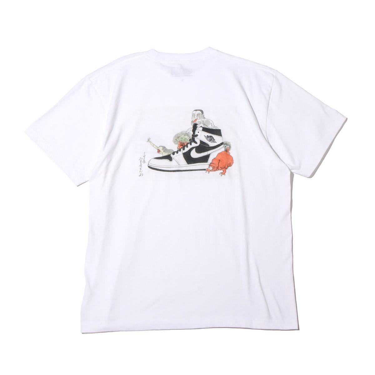 artrA(アルトラ) Tシャツ3