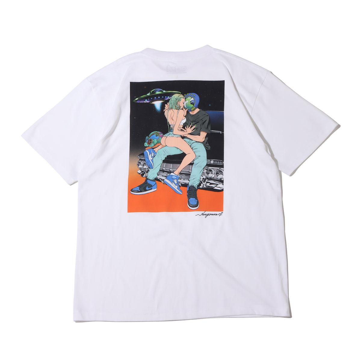 artrA(アルトラ) Tシャツ1