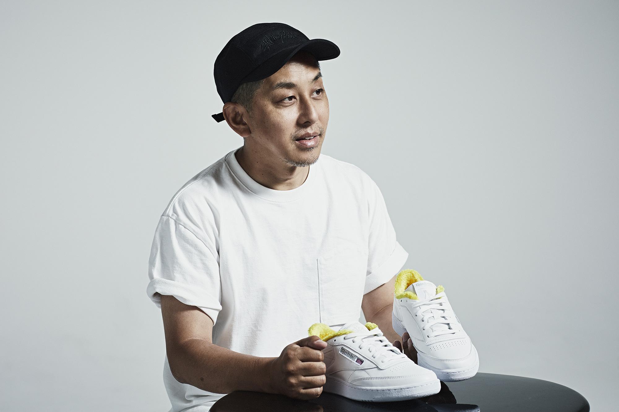 R2 石川涼のインタビュー写真7