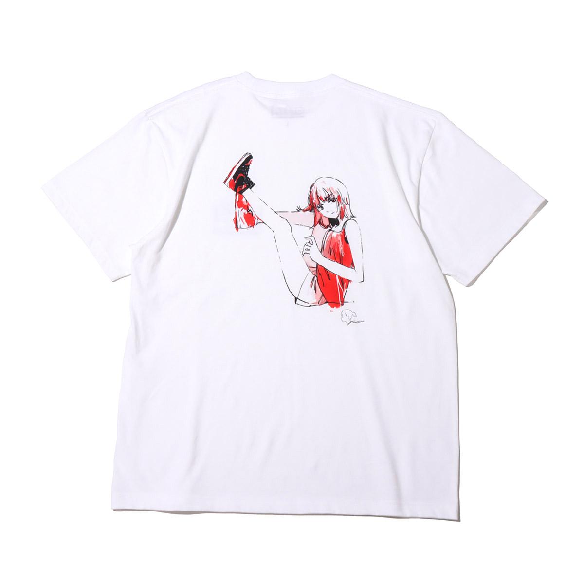 artrA(アルトラ) Tシャツ10