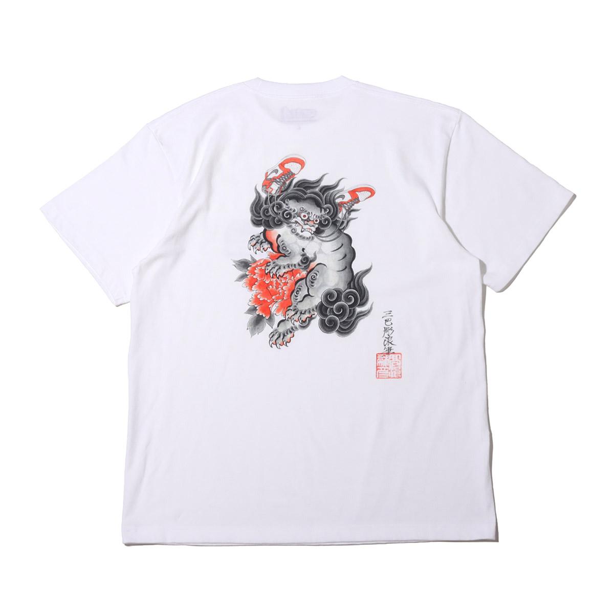 artrA(アルトラ) Tシャツ6