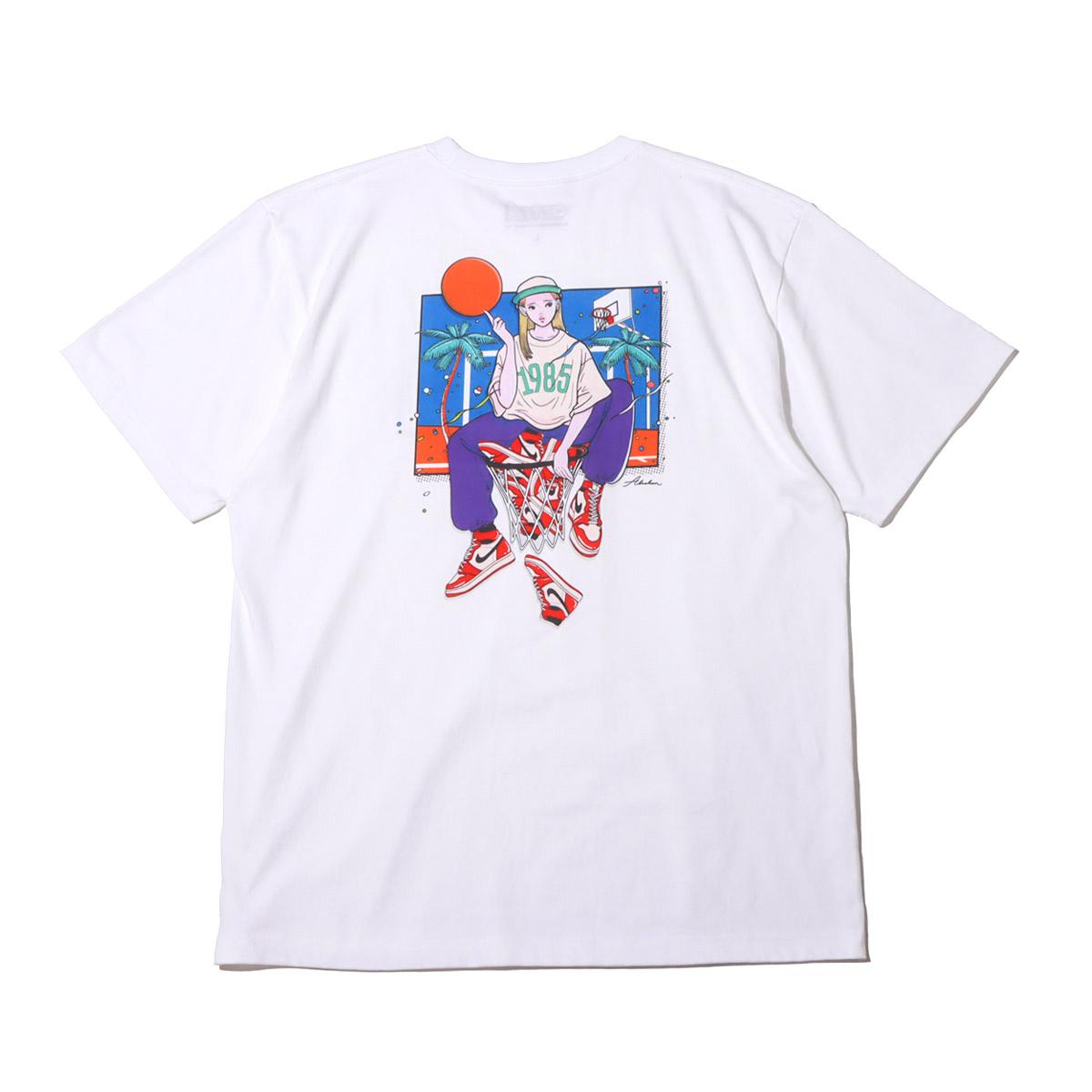 artrA(アルトラ) Tシャツ7