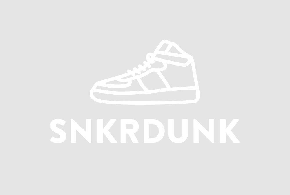 "【リーク】UNDERCOVER × NIKE DUNK HIGH ""UNDERCOVER BASKETBALL ASSOCIATION"" 抽選/定価/販売店舗まとめ"